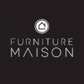 Furniture Maison Logo