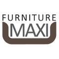 Furniture Maxi Logo