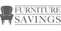 Furniture Savings Australia Logo
