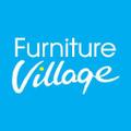 Furniture village uk Logo
