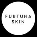 Furtuna Skin Logo