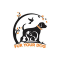 Fur Your Dog Coupons and Promo Codes