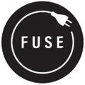 Fuse Reels logo