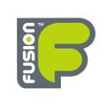 Fusion-Bags.com Logo
