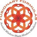 Fusionary Formulas Logo