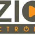 Fusion Electronix Logo