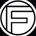 Fusion Haze logo