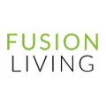 Fusion Living Logo