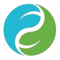 Fusion Teas Logo