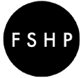 Fusshop Coupons and Promo Codes