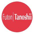 Futon Tanoshii logo