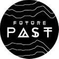 Future Past Logo