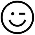 Future and Found logo