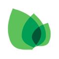 Futurebiotics Logo