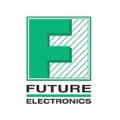 Future Electronics Canada Logo