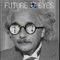 Future Eyes Logo