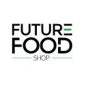 Future Food Shop UK Logo