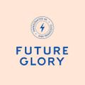 Future Glory Co Logo