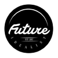 Future Idealist Logo