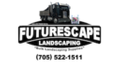 Futurescape Landscaping Canada Logo