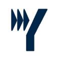Futureyou Logo