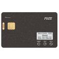 Fuze Card Logo