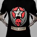 FuZion Vapor USA Logo