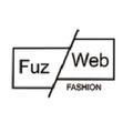 Fuzweb Logo