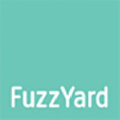 FuzzYard UK logo