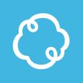 Fuzzy Babba Logo
