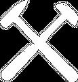 fxrged.co.za Logo