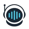 FxSound Logo