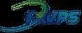 FXVPS Logo