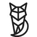 FXYWLF Logo