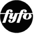 FYFO Logo
