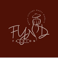 Fynd Fashion Logo
