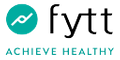 Fytt Beauty Logo