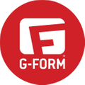 G Form Logo