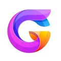 G-WIREZ Logo