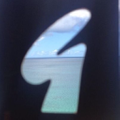 Gabicci Logo