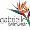 Gabrielle Swimwear Logo