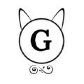 Gaby's Bags Logo