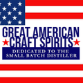 Great American Craft Spirits Logo
