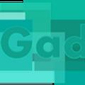 Gadgets Online Logo