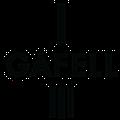 GAFELL Logo