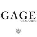 gagediamonds.com Logo
