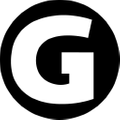 Gage Sunglasses Logo
