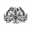 Gaia Conceptions Logo