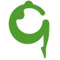 gaiaskincare Logo