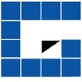 Gain Express Logo